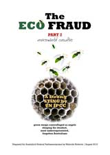 eco fraud part 2